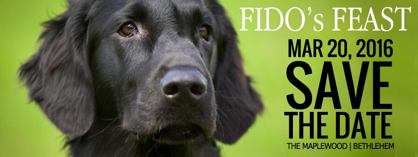 fido-fbcover-2016